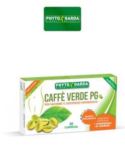 caffeVerde