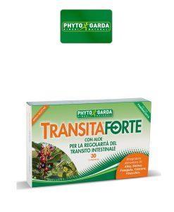 transitaForte