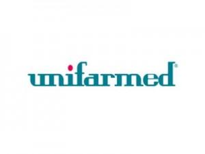 unifarmed